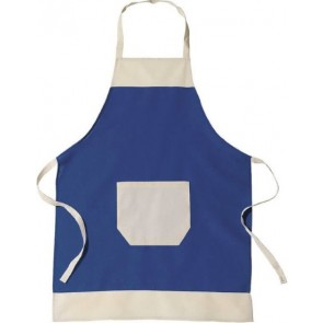 promotional cotton aprons IME-6198