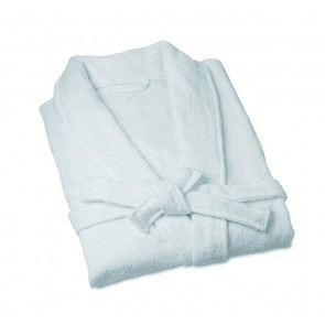 promotional cotton bathrobes  MOB-MO7364