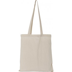 promotional cotton shopping bags IME-7851