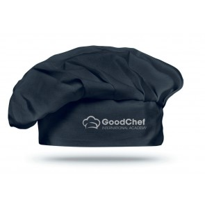 promotional cotton chef hats  MOB-MO8409