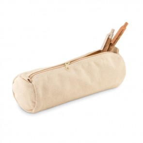 promotional cotton pencil case MOB-MO9834