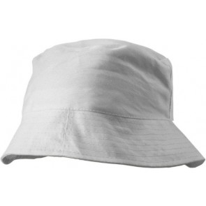 promotional cotton sun hat  IME-3826