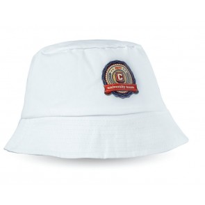promotional cotton sun hats  MOB-KC1350