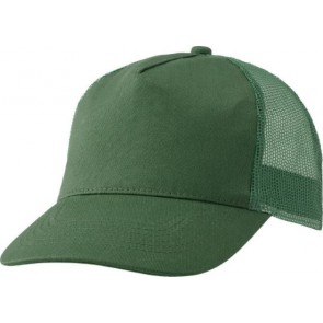 promotional timothy cotton twill caps IME-1447