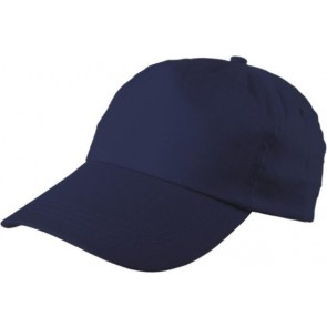 promotional percy cotton twill caps IME-9128