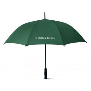 promotional coversky umbrellas  MOB-MO8581