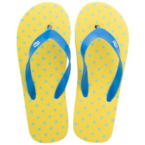 promotional creaslip customisable flip flops CRG-AP809497