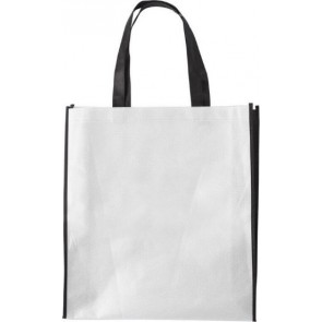 promotional curtis bags IME-0972