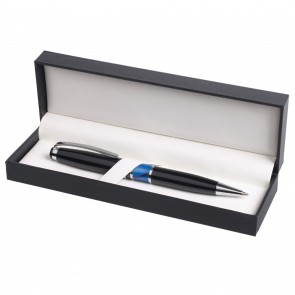promotional cushioned pen boxes TPC-951301
