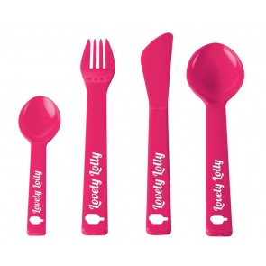 promotional cutlery sets SEU-HP8144