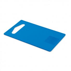 promotional cutting board bamboo fibre/pp MOB-MO9804