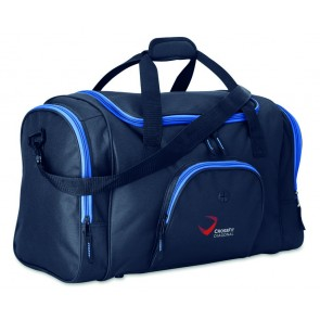 promotional dasha sports bags MOB-MO8576