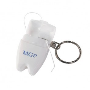 promotional dental floss keys SEU-HP8420