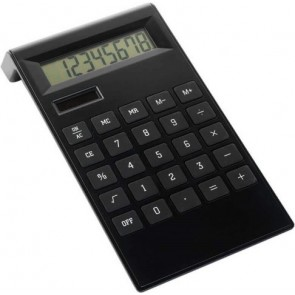 promotional desk calculators IME-4050