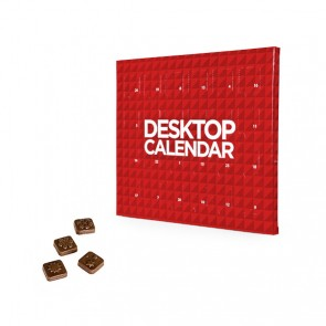 promotional desktop calendars BIT-M11600
