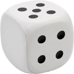 promotional dice stress toys IME-3702