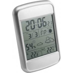 promotional digital weather station type 1  IME-2063