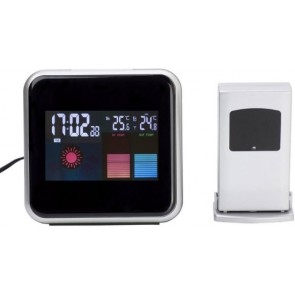 promotional digital weather station type 2  IME-3199