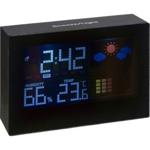 promotional digital weather station type 3  IME-4787