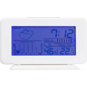 promotional digital weather station type 6  IME-6866