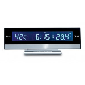 promotional digital weather stations MOB-MO7959