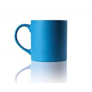 promotional dinky durham colour coat mug LSW-12155DIN