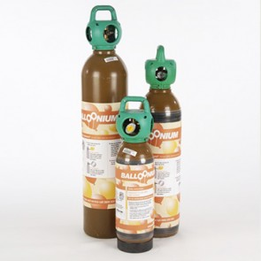 promotional disposable gas cylinders BLY-DGCY