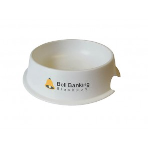 promotional dog bowls   small SEU-HP8359