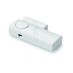 promotional door alarms  MOB-MO9147