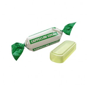 promotional double twist mints IMC-C-0061