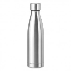 promotional double wall bottle 500ml MOB-MO9812