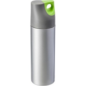 promotional double walled flasks IME-4990
