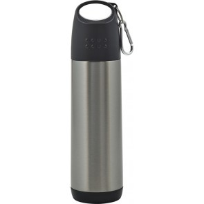 promotional double walled thermos bottles IME-8244