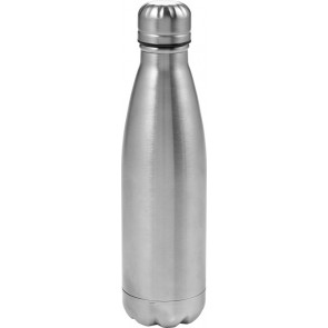 promotional double walled water bottles IME-8223