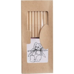 promotional drawing sets IME-2225