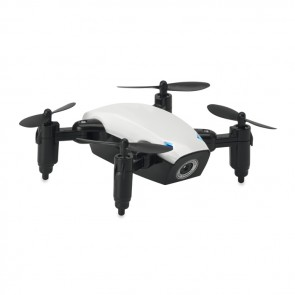 promotional dronie wifi foldable drones MOB-MO9379