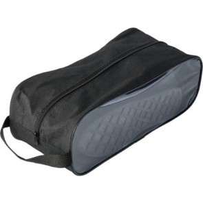 promotional easy zip shoe carriers IME-6260