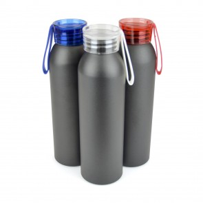 promotional eclipse aluminium sports bottles LTX-MG0037