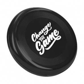 promotional eco flying disc space 22 cm CLP-3741