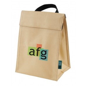 promotional eco friendly cooler bags SEU-LE7339