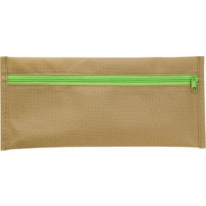promotional eco pencil case and stationery IME-2127