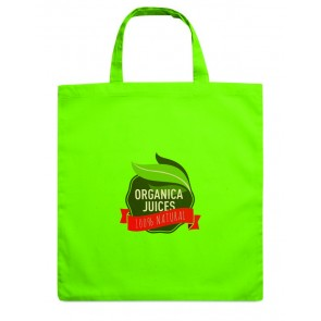 promotional eddy cotton shopping bags  MOB-MO3547