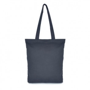 promotional edwin cotton shopper bags BHQ-QB0762