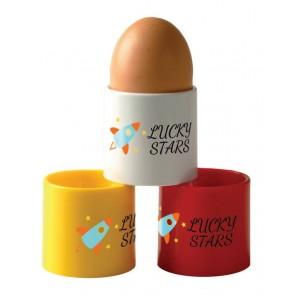 promotional egg cups  SEU-HP8145
