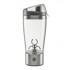 promotional electric protein shaker mixers MOB-MO9400