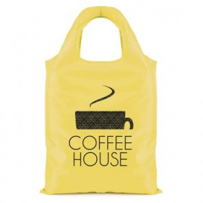promotional elis foldable shopper bags BHQ-QB4018
