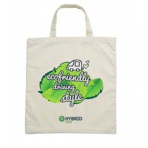 promotional eliza shopping bags MOB-KC3547