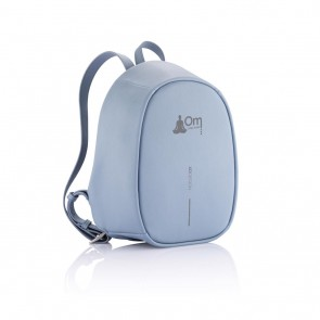 promotional elle fashion anti theft backpack XIN-P705.224