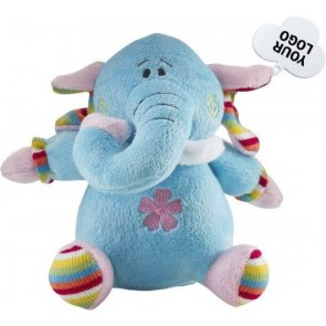 promotional ellie the elephants IME-5341