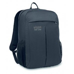 promotional elliot summer backpacks MOB-MO8958